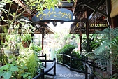 D6會安 1復古咖啡館 Cafe Thiện Trung:IMG_7922.JPG