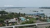 D11胡志明 3湄公河 鳳凰島:IMG_0485.JPG