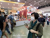 20-11-16 台北南港咖啡展:IMG_20201116_121814.jpg