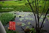11.08.31【斗六】《籽公園》:IMG_7356.JPG