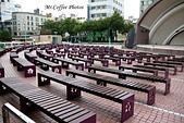 11.09.07【嘉義】《中正公園》:中正公園9