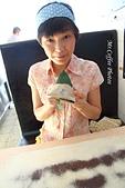 03.12-1.群賓茶餐廳:IMG_9836.jpg