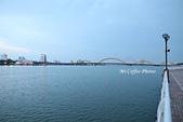 D9峴港 2大市場 Han Market:IMG_9734.JPG