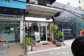 D21曼谷 4住宅區喝咖啡,按摩 Some time blue cafe:IMG_5615.JPG