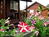 07.02.10【南投】《牛耳藝術渡假村》:IMG_2653.JPG