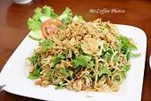 D7會安 3越南菜 Amy's Restaurant:IMG_20180514_212934.jpg