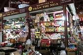 D6會安 2傳統市場喝咖啡:IMG_7949.JPG