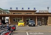 20-12-15 台中梧棲漁港:IMG_20201215_110308.jpg