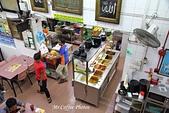 03.20-4.ZAM ZAM 印度菜:IMG_2804.JPG
