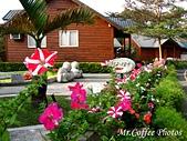 07.02.10【南投】《牛耳藝術渡假村》:IMG_2654.JPG