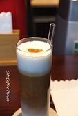2017.12.27 Cafe Duet:IMG_5733.JPG