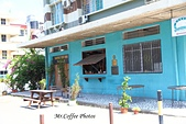 03.20-1.October Coffee House  沙巴十月:IMG_2554.jpg