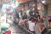 D2河內 1新咖啡,老城區:IMG_6222.jpg