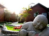 07.02.10【南投】《牛耳藝術渡假村》:IMG_2655.JPG