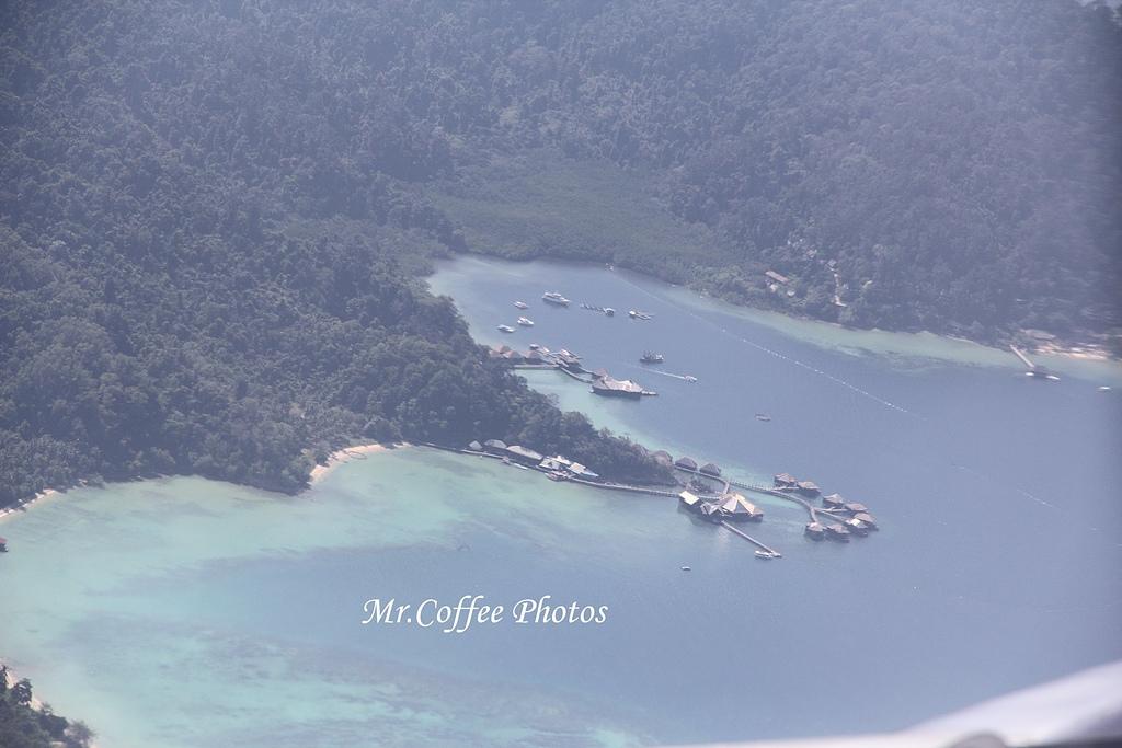IMG_2659.JPG - 03.20-2.飛往新加坡,海上油輪