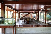 D2河內 5胡志明故居,一柱寺:IMG_6400.JPG