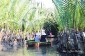 D6會安 3水椰村划桶船:IMG_20180514_093327.JPG