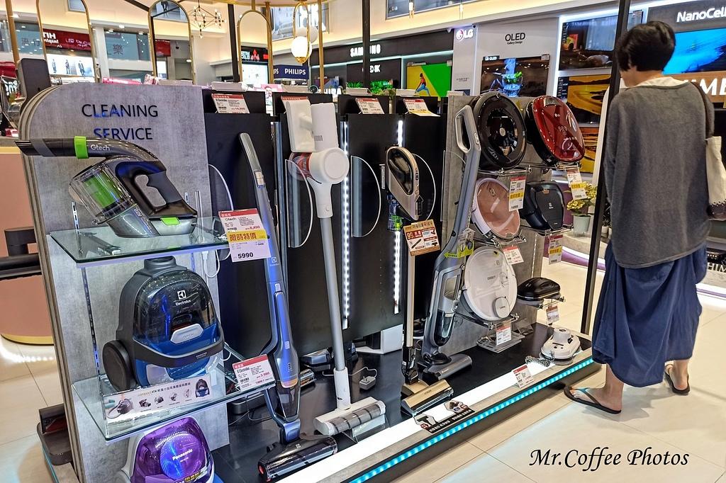 IMG_20200728_164509.jpg - LG WiFi 濕拖清潔機器人