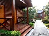 07.02.10【南投】《牛耳藝術渡假村》:IMG_2656.JPG