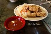 11.11.29【斗六】《迪化街紅麵線》:IMG_1082.JPG
