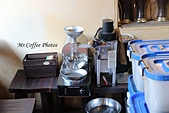 D8會安 2自家烘焙 Faifo Coffee:IMG_8697.JPG