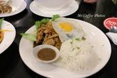 D13暹粒 住處 Hima Boutique 晚餐 Lilypop Restaurant:IMG_1686.JPG