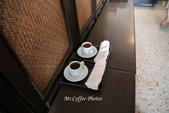 D21曼谷 4住宅區喝咖啡,按摩 Some time blue cafe:IMG_5620.JPG