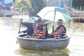 D6會安 3水椰村划桶船:IMG_8000.JPG