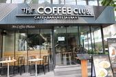 D22曼谷 1早餐咖啡 The Coffee Club:IMG_5798.JPG