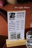 D8會安 2自家烘焙 Faifo Coffee:IMG_8698.JPG