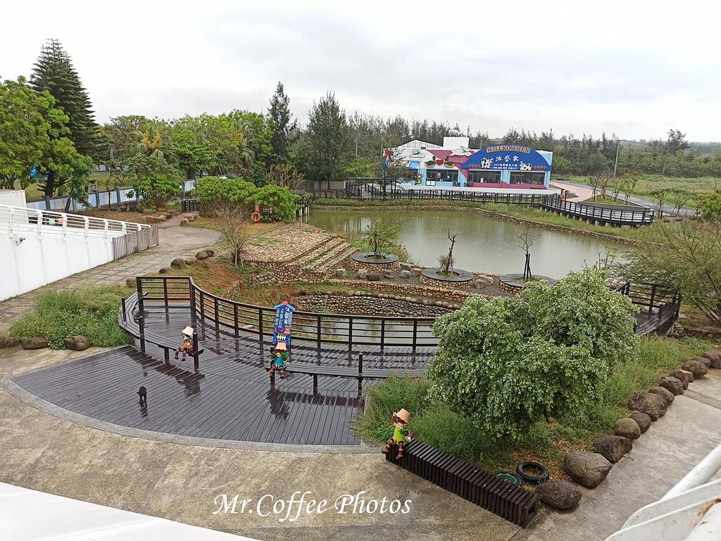 IMG_20210324_085210.jpg - 21-03-22~24 二崙公園、東遠米廠,口湖台灣鯛