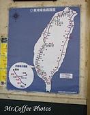 11.08.03【嘉義】《南靖火車站》:IMG_6852.JPG