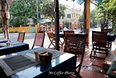D7會安 1早餐咖啡 Vi Cafe:IMG_8185.jpg