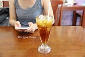 D7會安 3越南菜 Amy's Restaurant:IMG_8426.jpg