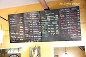 D8會安 1早餐咖啡 What Else Cafe:IMG_8625.JPG