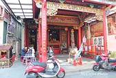 D2-6 陳氏家廟,冰鄉:IMG_8446.JPG