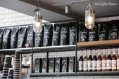 D22曼谷 1早餐咖啡 The Coffee Club:IMG_5832.JPG