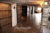 11.02.22【花蓮】《柴魚博物館》:內部舊廠房
