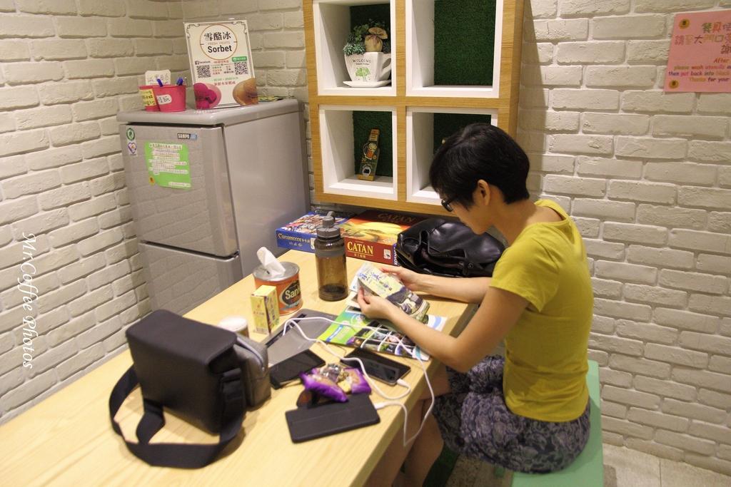 IMG_5117.JPG - 17.09.25 東旅背包客