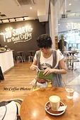 10 商場內,JOE咖啡:IMG_3414.JPG