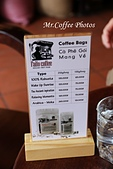 D8會安 2自家烘焙 Faifo Coffee:IMG_8701.JPG