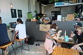D3-02 右邊那間咖啡館:IMG_3818.JPG