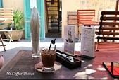 D8會安 1早餐咖啡 What Else Cafe:IMG_8634.JPG