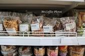 D15暹粒 2Vietnamese Coffee 南河粉,DT咖啡吃水果:IMG_2654.JPG
