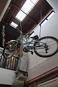 03.13-1.腳踏車咖啡:IMG_0289.JPG