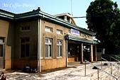 11.08.03【嘉義】《南靖火車站》:IMG_6859.JPG