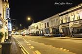 03.20-5.夜遊新加坡,物價高:IMG_2772.JPG