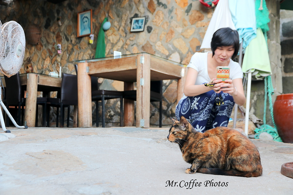 IMG_2014.JPG - 馬祖D209.夫人村咖啡