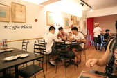 D23曼谷 5不好吃的泰式料理Somtum Der Sala Daeng Silom:IMG_6888.JPG