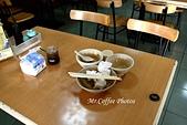 11.10.05【斗六】《發呆乾麵》:11.10.05【斗六】《發呆乾麵》